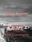cover for Crime in the Community