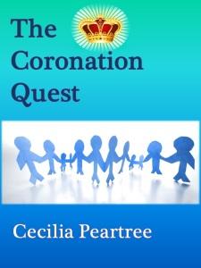 coronation cover