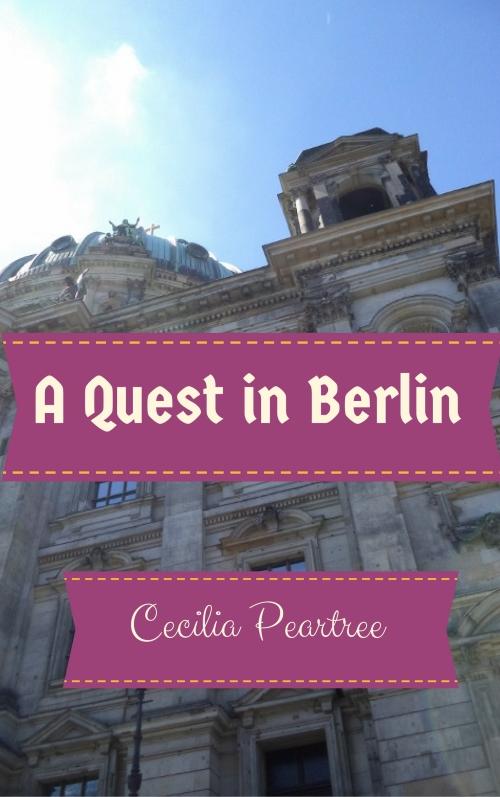 a-quest-in-berlin-1