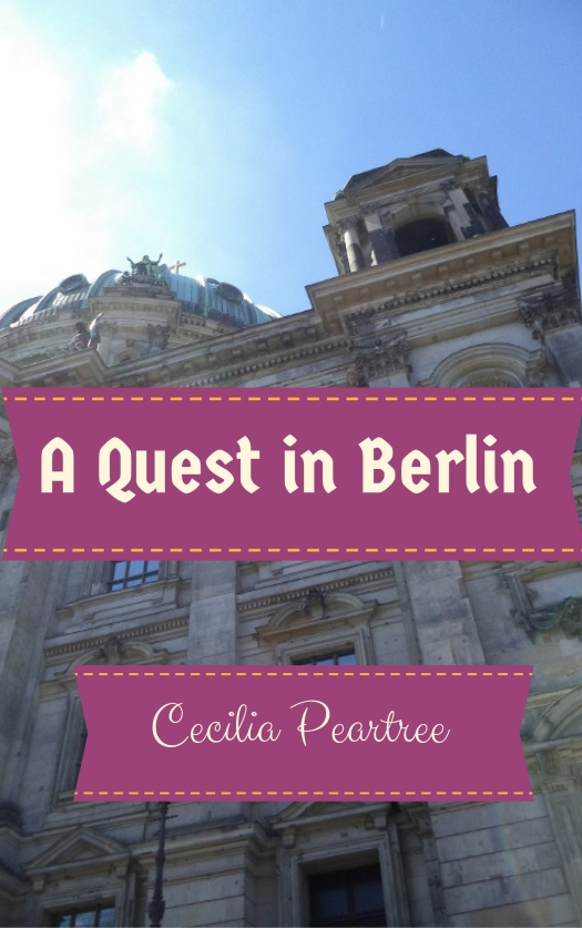 a-quest-in-berlin-1
