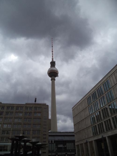 berlin-alexander-platz-fernsehturm