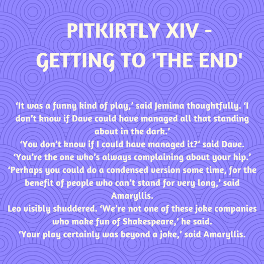 PITKIRTLY XIV10,000 WORDS (5)